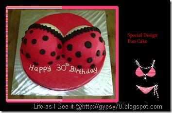 funbra-cake