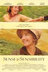razao_e_sensibilidade_1995