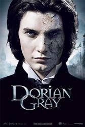dorian_gray_poster2