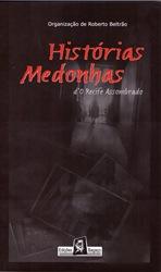 livro_medonhas1