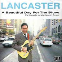 Lancaster1