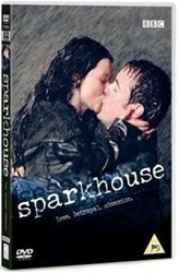 220px-Sparkhouse_DVD