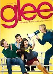 Glee - 1a. Temporada