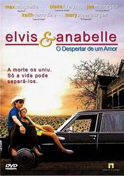 Elvis.e.Anabelle.O.Despertar.de.Um.Amor.DVDRIP.Xvid.Dublado