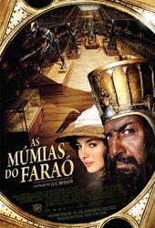 as-mumias-do-farao_Les-aventures-extraordinaires-d-Adele-Blanc-Sec