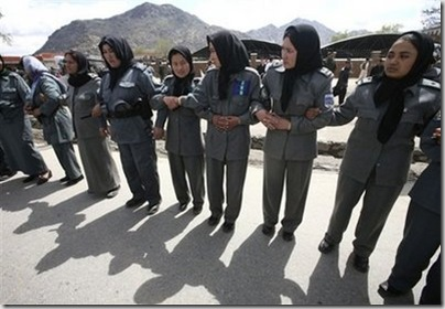Afghanistan_female_police_AP