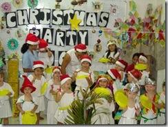 Christmas celebration 1 (1)