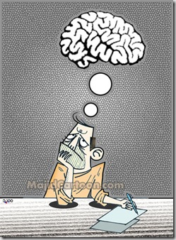 Thinking-4