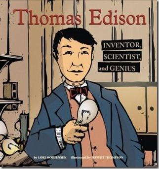 Edison-3