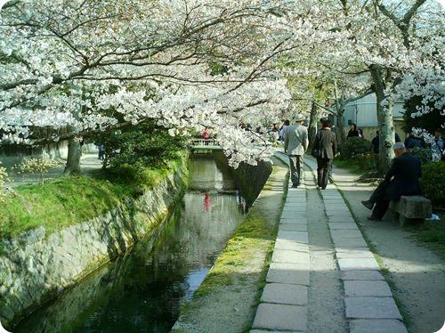 JAPAN2 144