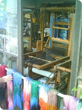 Kiryu Flea Market 010