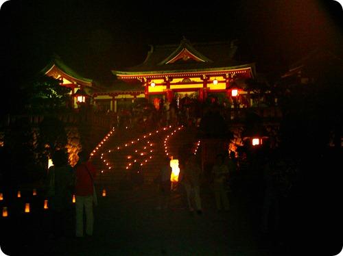 tanabata 034