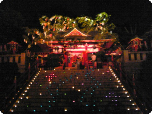 Tanabata 006
