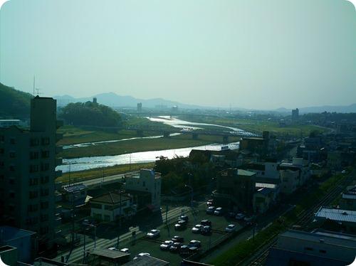 ashikaga view 010