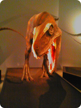 dinosaurs 026