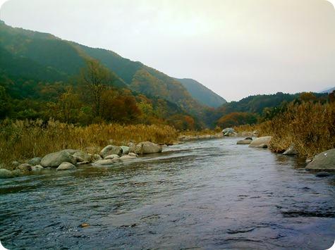 Kusaki Dam 014