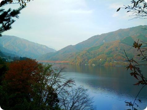 Kusaki Dam 063