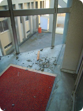 earthquake 008
