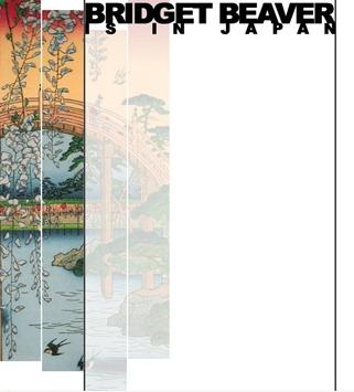 old layout image