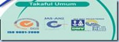 Takaful insurance company