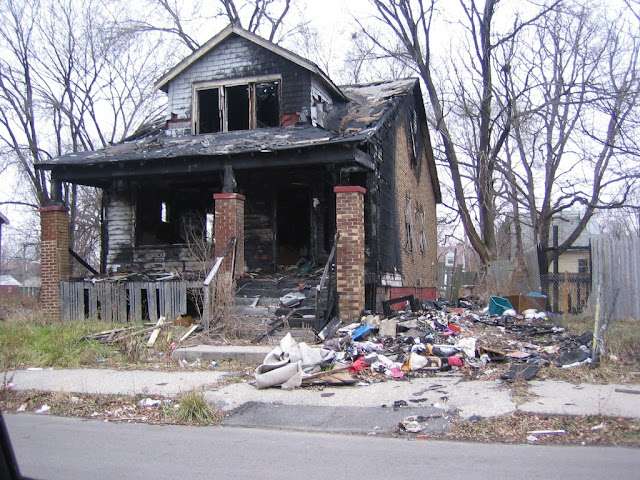 observing poverty in three cities in the united states of america boston chicago and milwaukee Table 44: percent of white non-hispanic population living in poverty   in our  previous state of the city report, we found that real per capita income grew by  just  by contrast, 17 percent of boston and chicago commuters use   presented for three separate years—1990, 2000, and 2008—allowing us to  observe trends.