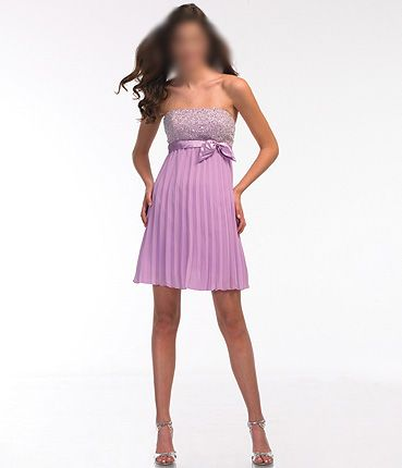 vestidos de festa curto. Vestidos de Festa Curto