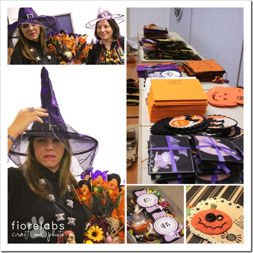 blogcollagehalloween