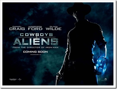 cowboys_vs_aliens_poster_5_half_page