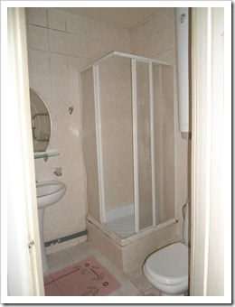 Church in Novo 008