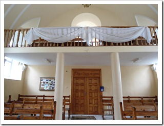 Church in Novo 004