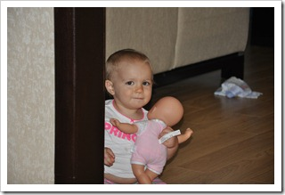 Old Photos 463