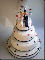 3-tier-hearts-cake