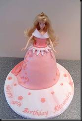 Pink-Princess-Doll