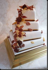 4-tier-Autirm-Leaves-Cake