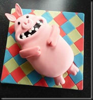Shaun-the-Sheep-Pig-Cake