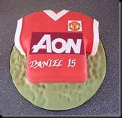 Man-Utd-Cake