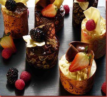 individual-Chocolate-transfer-cakes