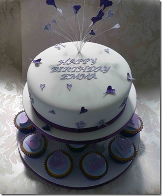 spring-and-cup-cakes-birthday-cakes