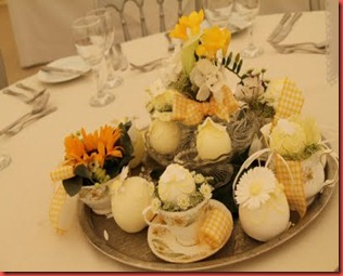 table centre cakes4