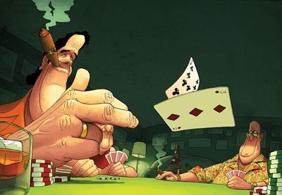 poker3_low2