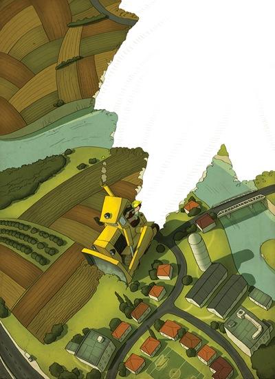 bulldozer2