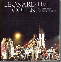 cd_cohen_wight