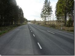 juni2010 003