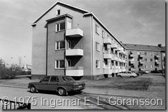 banergt_gotgatan