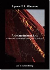 arb_kris