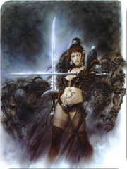 luis_royo_subversive_beauty_eastern_cross