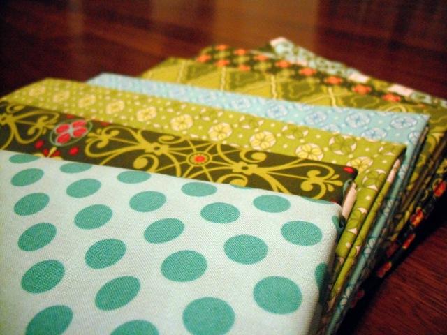 [Quilt Fabrics[3].jpg]