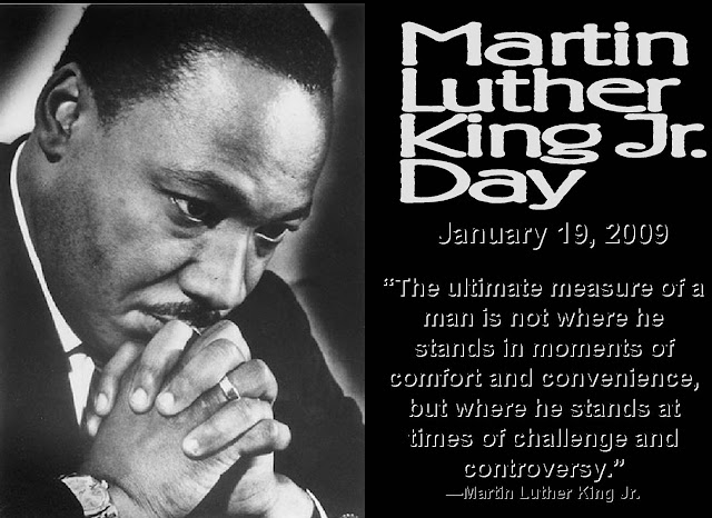 the sacrifice for equality mlk jr Discover martin luther king, jr quotes about sacrifice   m  martin luther king, jr  sacrifice  enemies energy equal rights equality ethics evil .