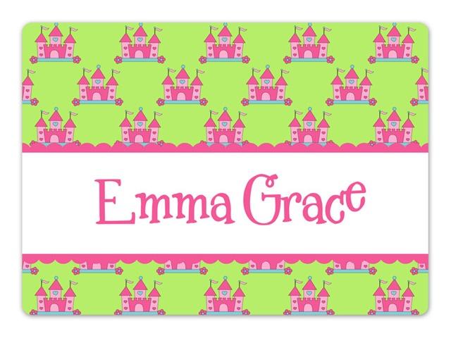 BHemmagrace
