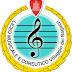 Liceo Musicale e Coreutico VdR.jpg